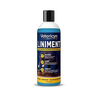 Vetericyn Mobility Liniment