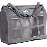 Classic Equine Olive Top Load Hay Bag