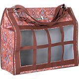 Classic Equine Sandia Top Load Hay Bag
