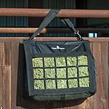 Classic Equine Moderate Feed Top Load Hay Bag