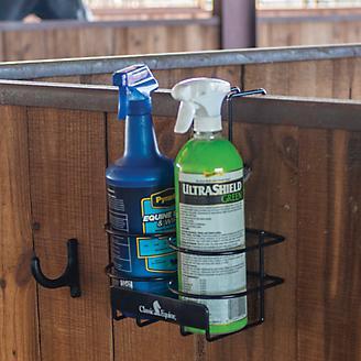 Classic Equine Bottle Hanger