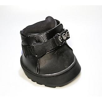 EasyCare Easyboot Sneaker Front