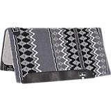 Classic Equine Wool Top 32x32 Saddle Pad