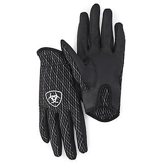 Ariat Unisex Cool Grip Gloves