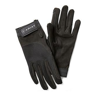 Ariat Unisex Tek Grip Gloves