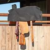 Cashel Water Resistant Western Saddle Cover