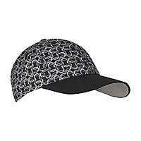 FREE Kerrits Hoof Links Print Hat Black            included free with purchase