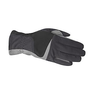 Kerrits Ice Fil Gloves