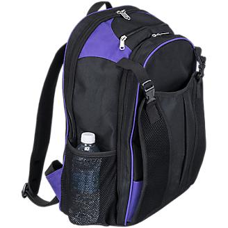 Tough1 Backpack