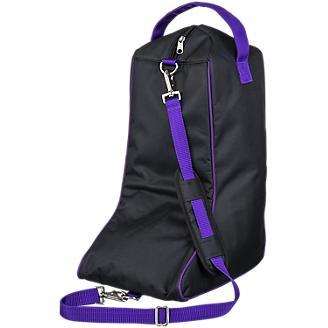 Tough1 Western Boot Bag