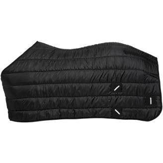 Tough1 Blanket Liner 250 gram