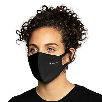 Ariat Tek Face Mask