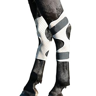 Cool Aid Equine Cooling Hock Wraps