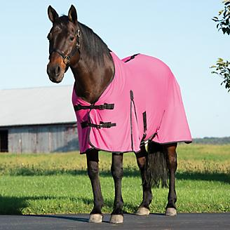 Cool Aid Cooling Blanket
