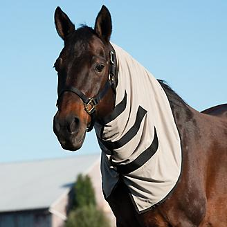 Cool Aid Equine Cooling Neck Wrap