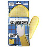 Epona Mud-Buster Horse Wash Glove