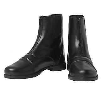 TuffRider Mens Starter Paddock Boots