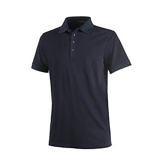 EQODE Mens S/S Polo Shirt