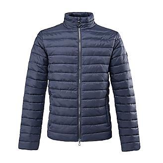 EQODE Mens Puffer Jacket