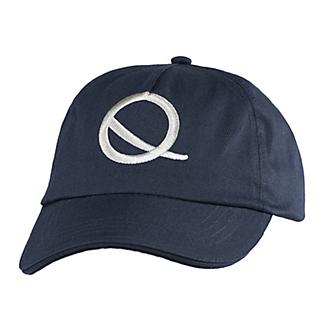 EQODE Baseball Cap