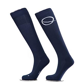 EQODE Unisex Socks