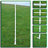 Powerfields Step in Posts Pack of 10
