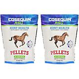 Cosequin ASU Pellets Joint Health Twin Pack