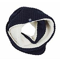 FREE Dublin Snood                                  included free with purchase