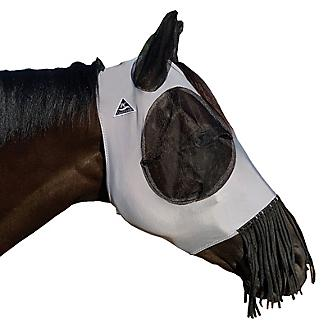ProCho Comfort-Fit Deluxe Mask