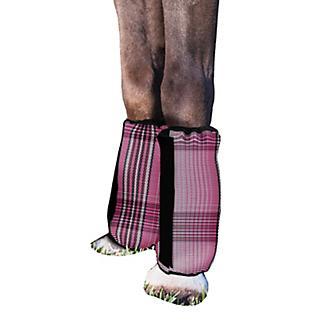 Kensington Mini Fly Boots Bubblegum