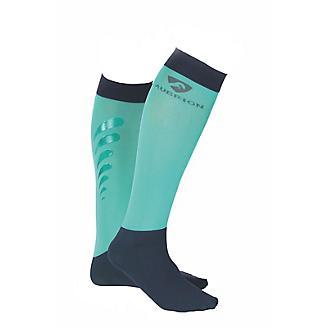 Aubrion Sudbury Performance Socks