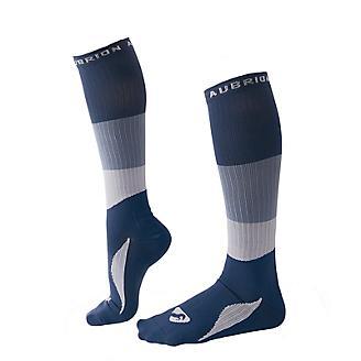 Aubrion Perivale Compression Socks