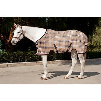 Kensington Protective Sheet Pony