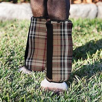 Kensington Mini Bubble Fly Boots