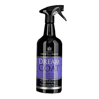 Dreamcoat Ultimate Coat Finish Spray