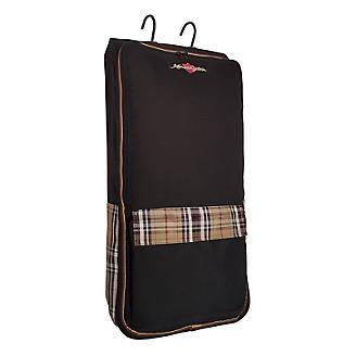 Kensington Deluxe Halter Bridle Bag