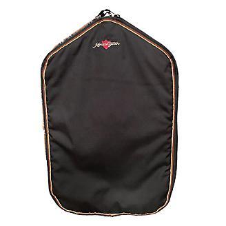 Kensington Garment Carry Bag