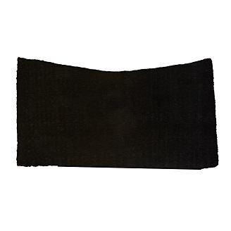 Weaver Leather Contour Under Pad