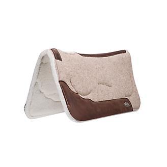 Weaver Leather Gel Contour Blend Pad