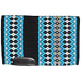 BackRoad Trading Lakewood Show Blanket