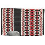 BackRoad Trading Lakewood Metallic Show Blanket