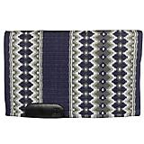 BackRoad Trading Lakewood Metallic Show Blanket