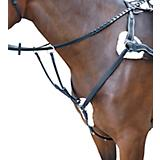 Rossano Five Point Breastplate