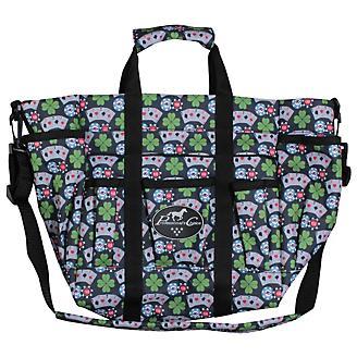 Professionals Choice Tack Tote Bag