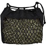 Mustang Elite Hay Bag