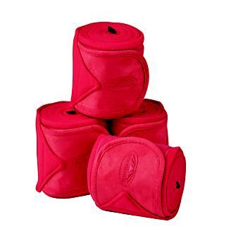 Weatherbeeta Fleece Bandage 4-Pack
