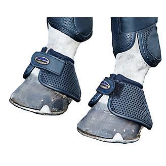 Weatherbeeta Bell Boots
