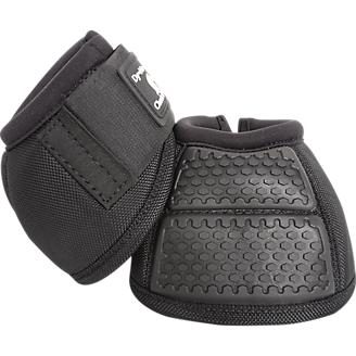 Classic Equine Flexion No-Turn Bell Boots