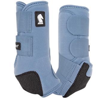 Classic Equine Legacy2 Designer Hind Boots