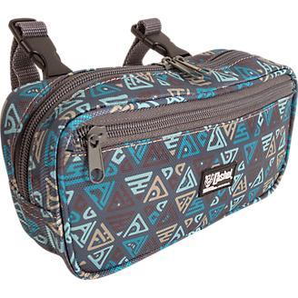 Cashel Designer Small Pommel Bag